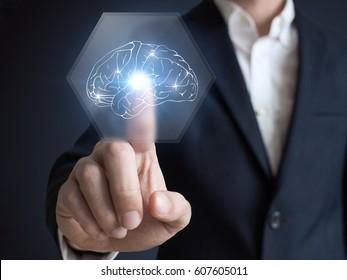 Artificial intelligence, AI , data mining, genetic programming, machine learning