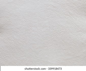 Artificial Leather Background Texture