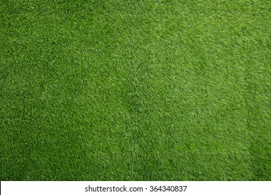 artificial turf texture