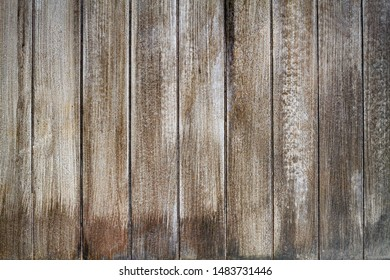Artificial wood texture background form cement bonded particle board. Fiber cement board, Wood cement board.