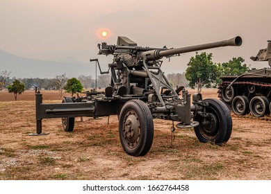 Artillery, battle tanks  Used in military army  Fight enemies on the front line of the battlefield.