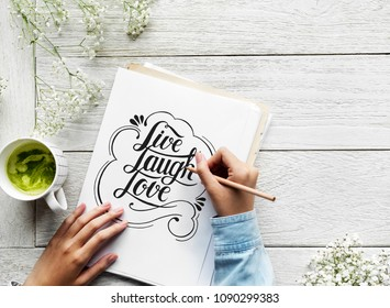 graphic design quotes stock photos images photography
