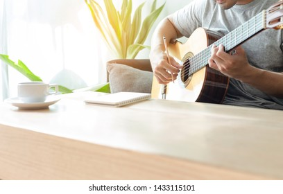 Lyric Images, Stock Photos & Vectors | Shutterstock