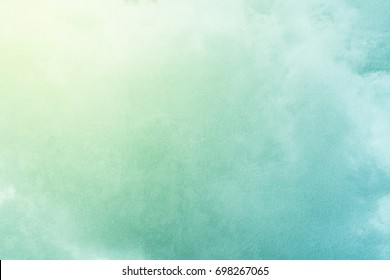 ac52fb8fe0 Royalty Free Stock Illustration of Abstract Background Pastel ...