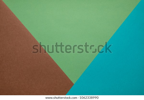 artistic colorful paper background