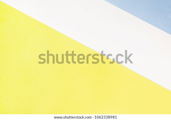 artistic natural colored paper background.