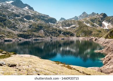 Artoust Images Stock Photos Vectors Shutterstock
