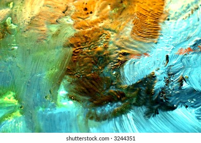 the arts,abstracts,colors,