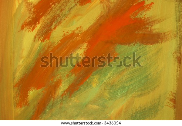 the arts,abstracts,object,