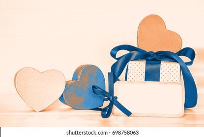 50th Wedding Anniversary Invite Stock Photos Images