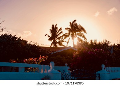 Vintage Aruba Images, Stock Photos & Vectors | Shutterstock