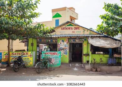Sathya Images, Stock Photos & Vectors   Shutterstock