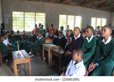 Village School Images, Stock Photos & Vectors | Shutterstock