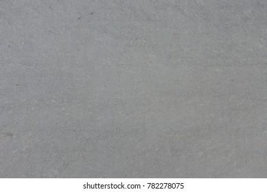 asbestos cement panel flat surface