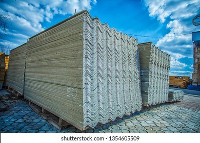 Asbestos Images Stock Photos Amp Vectors Shutterstock