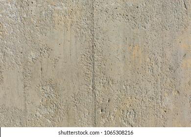 Asbestos Slate Texture Concrete