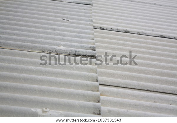 Asbestos Texture Background Wallpaper Stock Photo (Edit Now