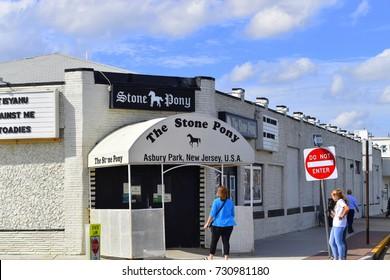 Asbury Park Images 4a01b3d84631