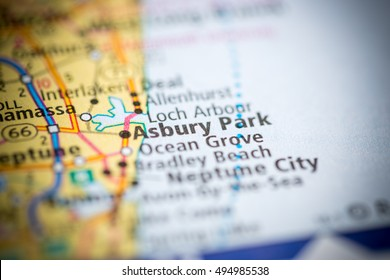 Asbury Park Images, Stock Photos & Vectors | Shutterstock