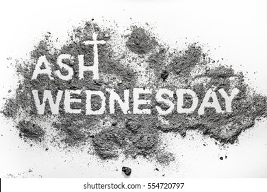 Lent Images, Stock Photos & Vectors | Shutterstock