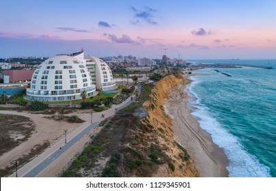 Ashkelon Images, Stock Photos & Vectors | Shutterstock