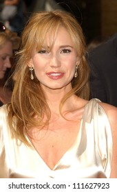 Ashley Jones at the 34th Annual Daytime Emmy Awards. Kodak Theater, Hollywood, CA. 06-15-07