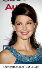 Ashley Judd at COME EARLY MORNING Premiere at AFI Fest, ArcLight Theatre, Los Angeles, CA, November 09, 2006