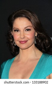 """Ashley Judd at the """"Olympus Has Fallen"""" Los Angeles Premiere, Arclight, Hollywood, CA 03-18-13"""