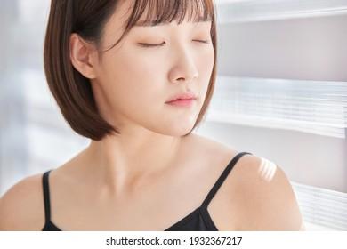 Korea sexy Top 10