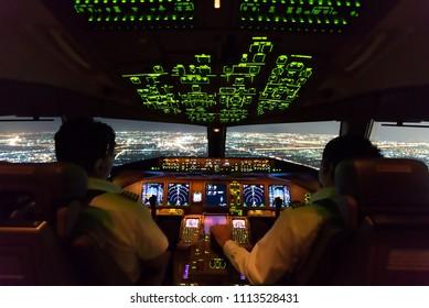 Imágenes Fotos De Stock Y Vectores Sobre Pilot Wallpaper