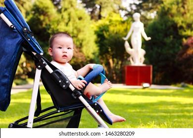 Pram Images, Stock Photos & Vectors | Shutterstock