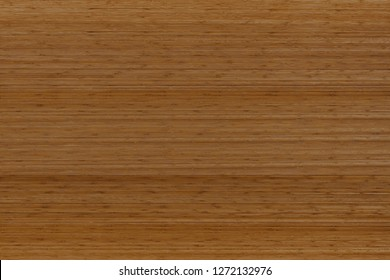 asian bamboo tree wood wooden structure texture backdrop background wallpaper