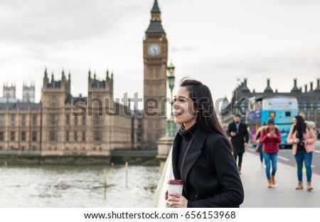 Asian women london