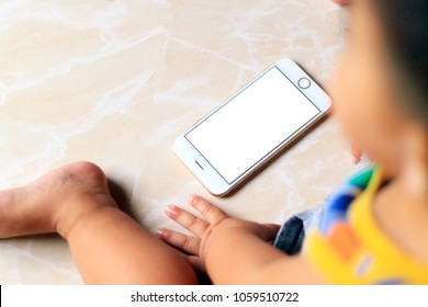 Mobile Use Indian Stock Photos, Images & Photography | Shutterstock
