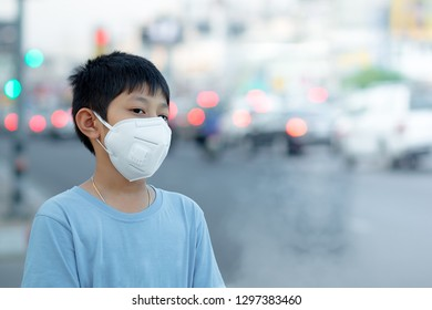 Toxic+fume Stock Photos, Images & Photography | Shutterstock