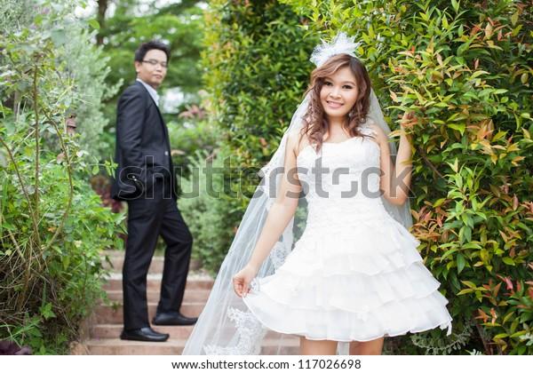kiinalainen tyttö dating Malaiji kaveri