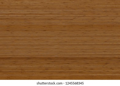asian deep brown bamboo wood structure texture backdrop background wallpaper