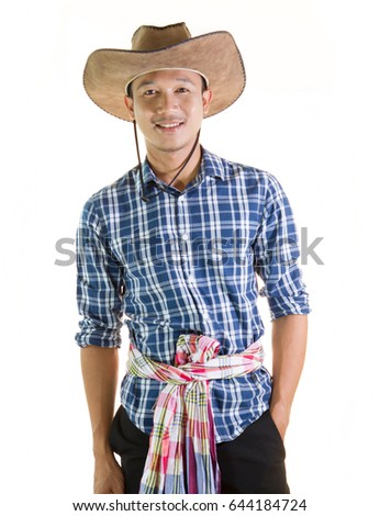 farmer shirts plaid