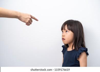 while Asian anal cries girl