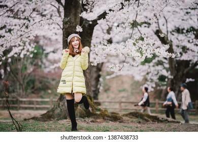 Anal Girl Hirosaki