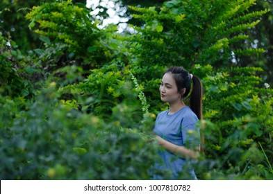 Green Pond SC Asian Single Men