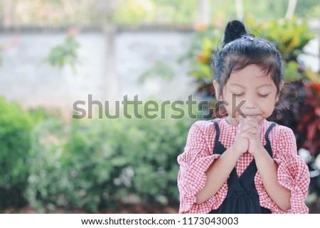 Asian prayer eating images 467