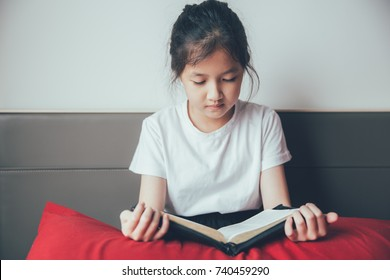 Reading Bible Images, Stock Photos & Vectors | Shutterstock