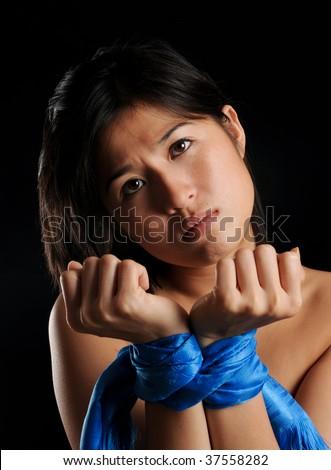 Vanessa simmons thong pics