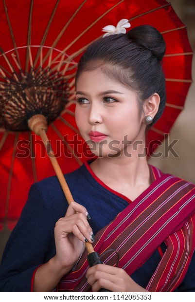 Local asian girls