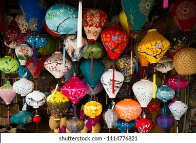 Asian Lantern Store
