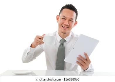 generic man images stock photos vectors shutterstock
