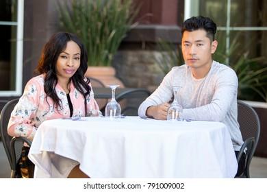 Gute kostenlose Online-Dating-Seiten
