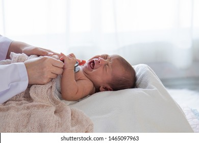 Baby Heart Rate Images, Stock Photos & Vectors | Shutterstock