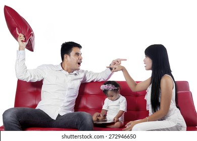Ucr dating